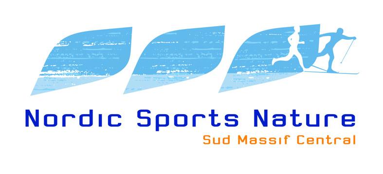 Nordic sport nature